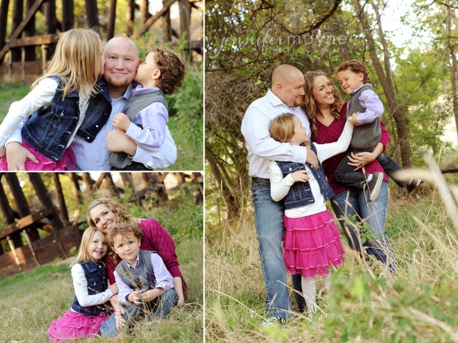 Jennifer-Mayne-Photography-Round-Rock-78664-Austin-Family-Photographer-nature-barber-under-bridge