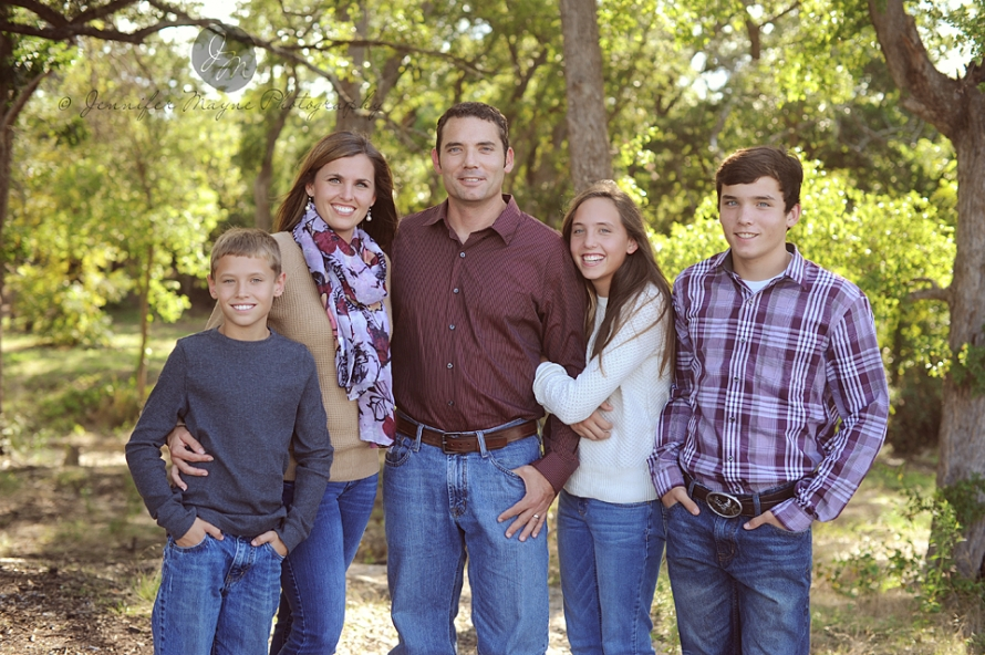 Jennifer-Mayne-Photography-Liberty-Hill-78642-Austin-Family-Photographer-family-of-5