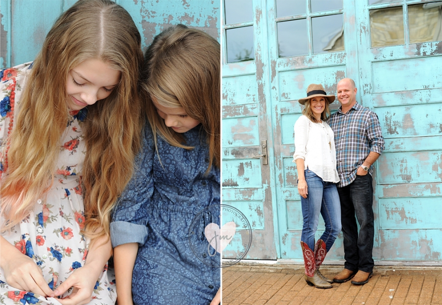 Jennifer-Mayne-Photography-Georgetown-78628-Austin-Family-Photographer-blue-door