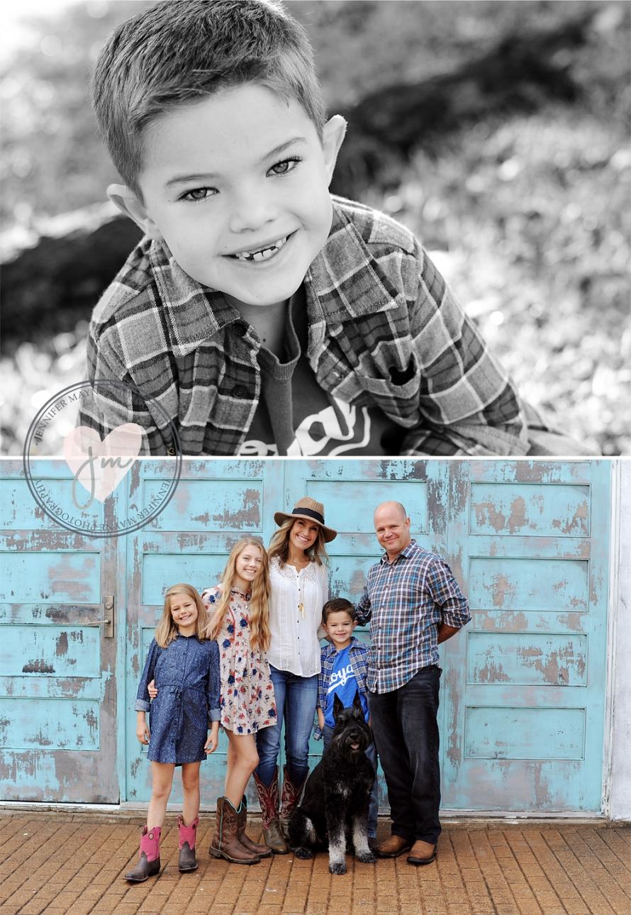 Jennifer-Mayne-Photography-Georgetown-78628-Austin-Family-Photographer-close-up-with-dog