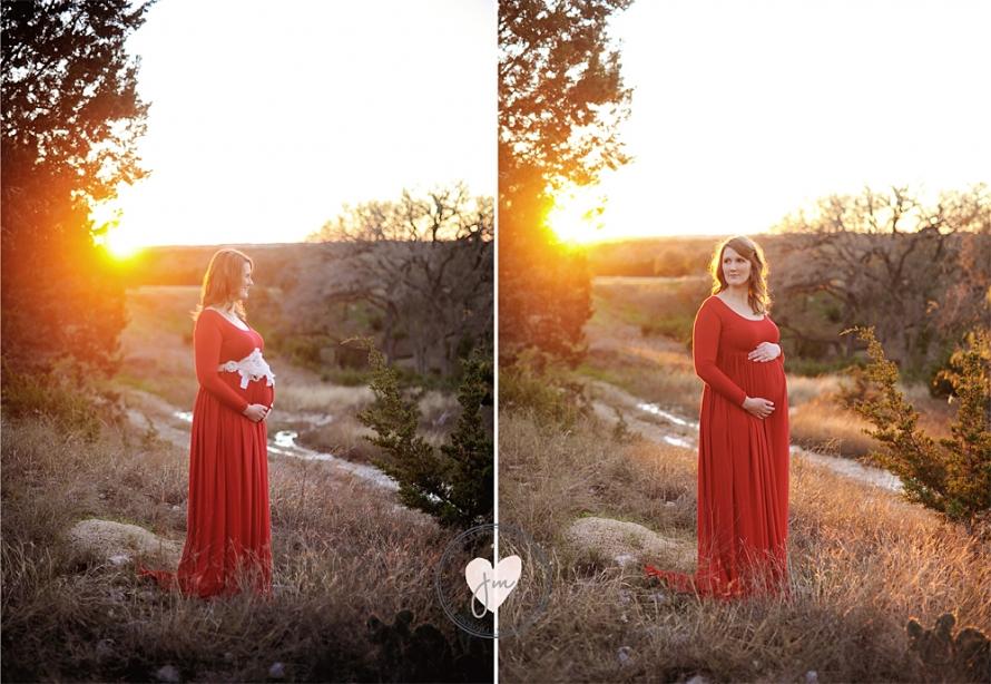 Jennifer-Mayne-Photography-Georgetown-78628-Austin-Newborn-Photographer-Liberty-Hill-Nall-hill-country