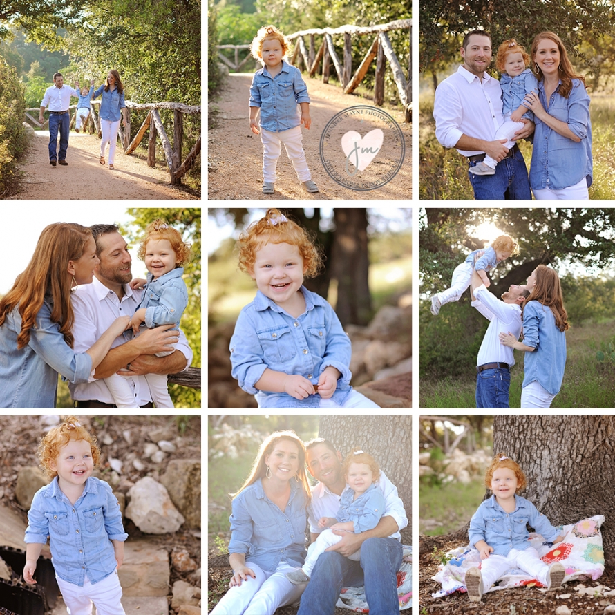 jennifer-mayne-photography-georgetown-78628-austin-family-photographer-child-mitchell-2016