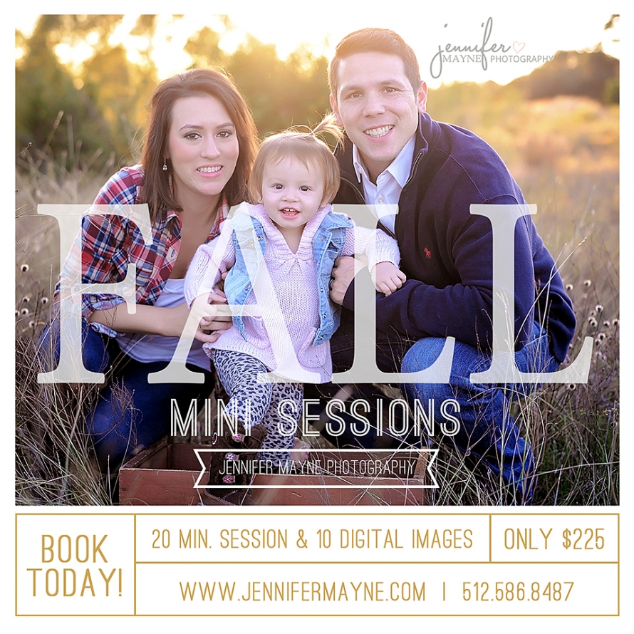 fall-mini-session-2016-template_web