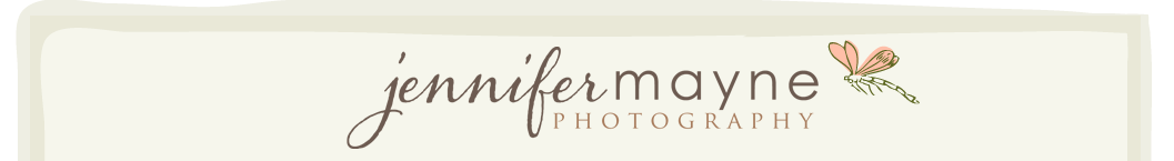 www.jennifermaynephotography.com logo